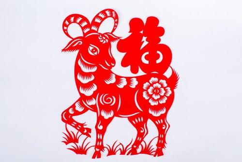 5 ngày cuối tháng 6 âm lịch, 3 con giáp KHỔ TẬN CAM LAI, Thần Tài gõ cửa, TÀI VẬN VƯỢNG PHÁT - Ảnh 2