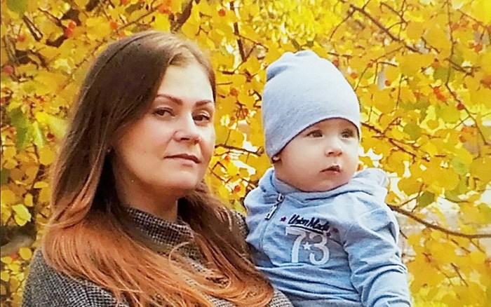 Không thể mang thai tự nhiên, mẹ trẻ quyết định thụ tinh trong ống nghiệm và hoảng loạn khi vô tình xét nghiệm máu của con - Ảnh 1
