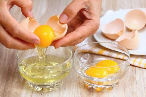 Những thực phẩm dễ gây dị ứng ở trẻ nhỏ, bố mẹ chăm con cần hết sức lưu tâm để bảo vệ sức khỏe của con - Ảnh 1
