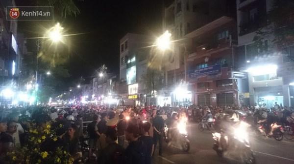 Truy sát kinh hoàng ở Đà Nẵng, một sinh viên bị đâm chết oan ngay tại nhà - Ảnh 3