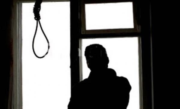 3 liệu pháp ngăn trẻ tự tử - Ảnh 1