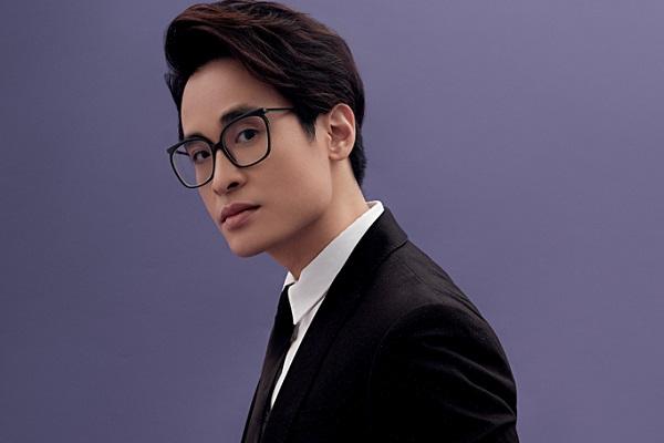 Nghệ sĩ Việt có xuất thân trâm anh thế phiệt, tài sản đếm không xuể