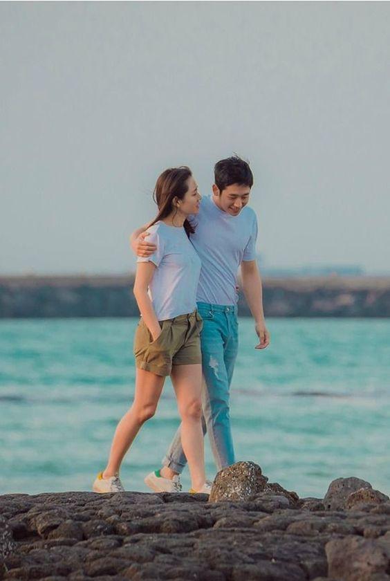 3 hành động 'cấm có sai', cho thấy đàn ông yêu vợ vô điều kiện, vợ luôn là nhất - Ảnh 1