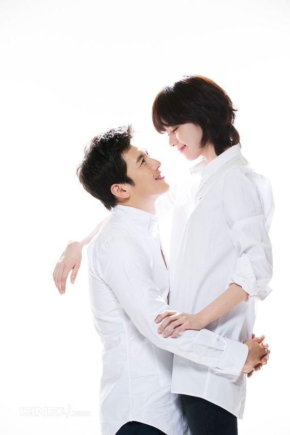 3 hành động 'cấm có sai', cho thấy đàn ông yêu vợ vô điều kiện, vợ luôn là nhất - Ảnh 2