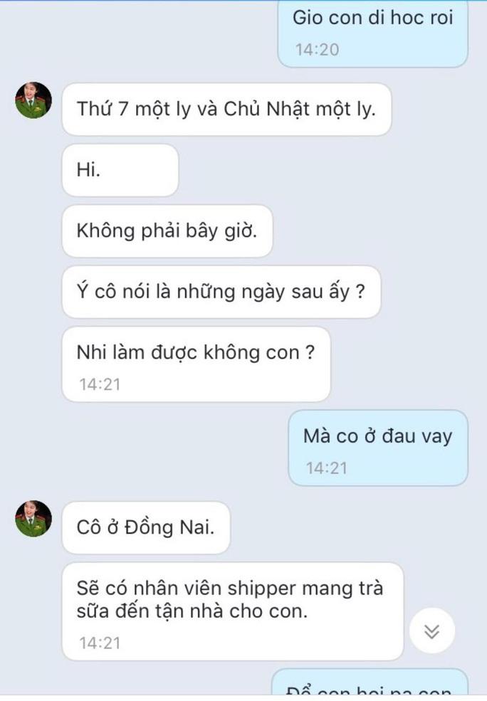 clip nhay cam 1