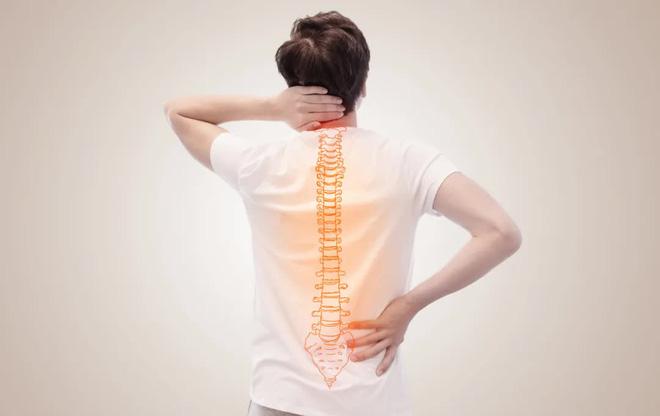 4 thói quen ăn uống làm mất canxi: Dù có bổ sung đủ canxi cũng sẽ thất thoát nhiều hơn người khác - Ảnh 4
