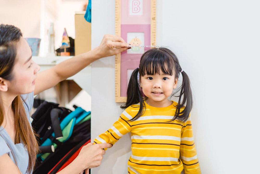 Bé gái 9 tuổi có kinh nguyệt, bố mẹ phát hiện thì đã quá muộn, 7 nguyên nhân này cần đặc biệt lưu ý - Ảnh 2