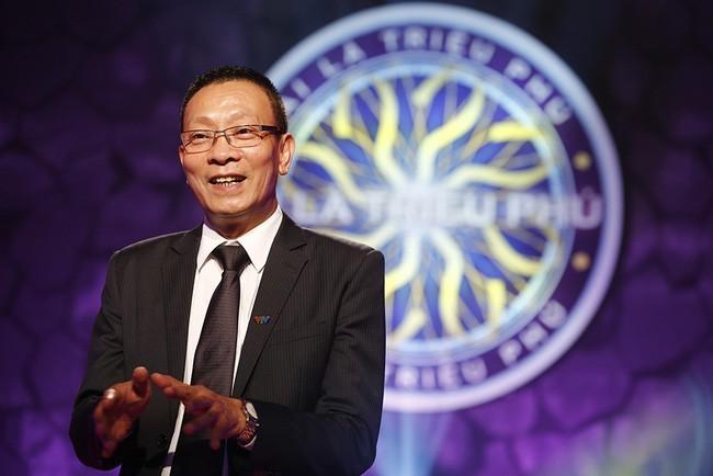 Đời tư của dàn MC kỳ cựu Thanh Bạch, Quyền Linh, Lại Văn Sâm: Người kín tiếng, kẻ rình rang tổ chức đám cưới 10 lần - Ảnh 8