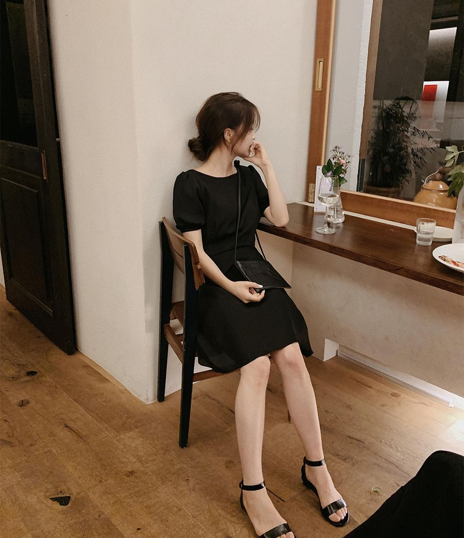 BTV thời trang chọn hộ chị em 5 công thức diện đồ, nếu áp dụng thì gặp ai cũng được khen mặc đẹp - Ảnh 6