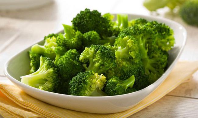 4 thực phẩm nếu đem luộc sẽ bổ dưỡng không kém gì 'thần dược', biết tận dụng còn giúp giảm cân nhanh - Ảnh 3