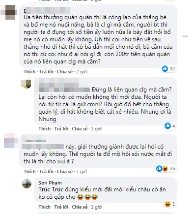 Người ẩn danh 'giữ dùm' 200 triệu và khối tài sản 'khủng' 5 năm đi hát của Hồ Văn Cường thay Phi Nhung là ai? - Ảnh 4
