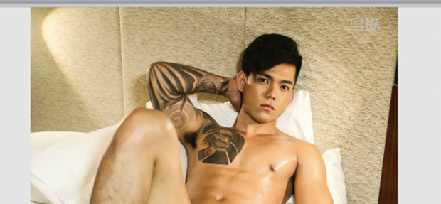 anh nong 4