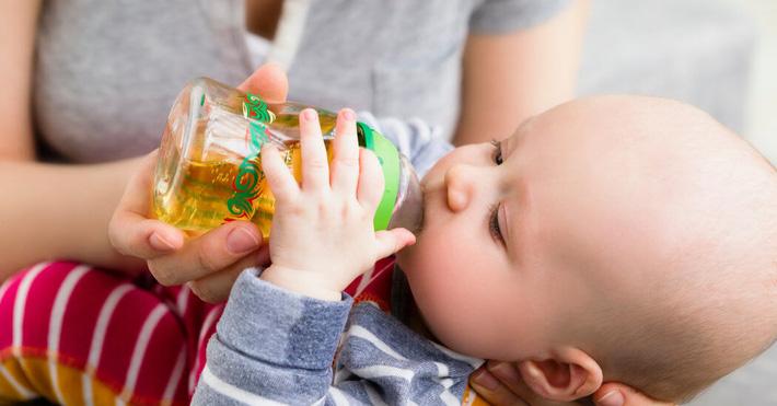 5 món ăn 'đánh cắp' chiều cao của trẻ nhưng bố mẹ nào cũng tưởng bổ nên cho con ăn thường xuyên - Ảnh 2
