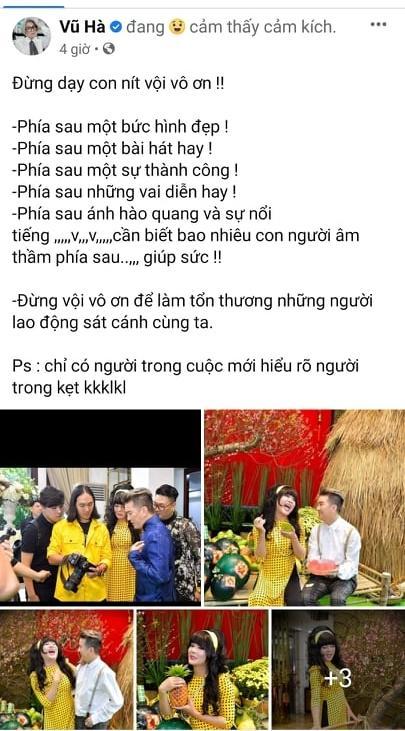 Vu Ha 3