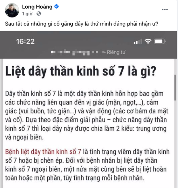 liet day than kinh so 7 2
