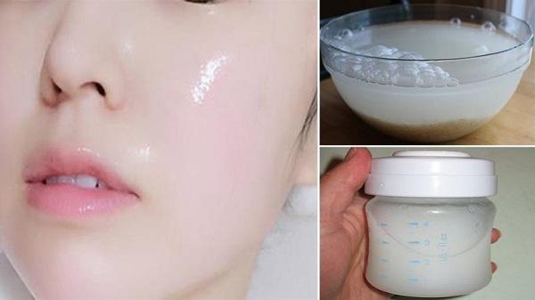 Thì ra nhờ những bí quyết này mà phụ nữ Hàn Quốc luôn có làn da căng mịn bất chấp tuổi tác - Ảnh 1
