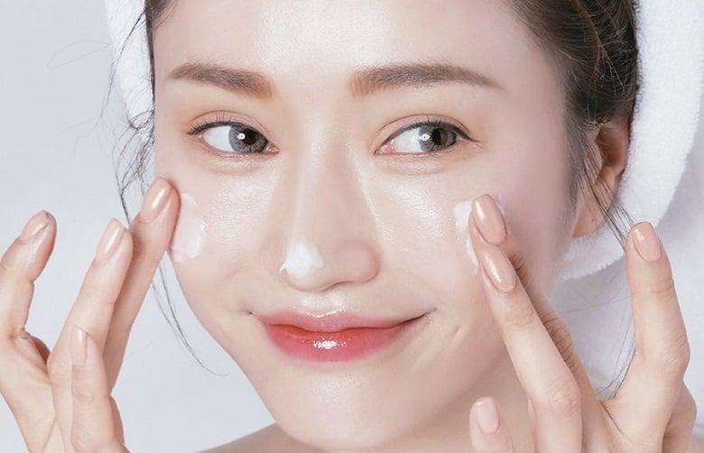 Thì ra nhờ những bí quyết này mà phụ nữ Hàn Quốc luôn có làn da căng mịn bất chấp tuổi tác - Ảnh 2