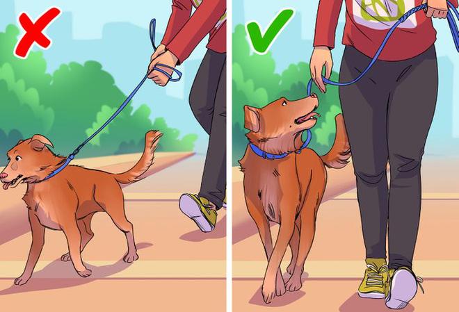 9 lỗi sai trong việc đi bộ mà 90% ai cũng mắc phải, cứ ngỡ chẳng vấn đề gì nhưng thực ra đang huỷ hoại vóc dáng và sức khoẻ của bạn - Ảnh 1