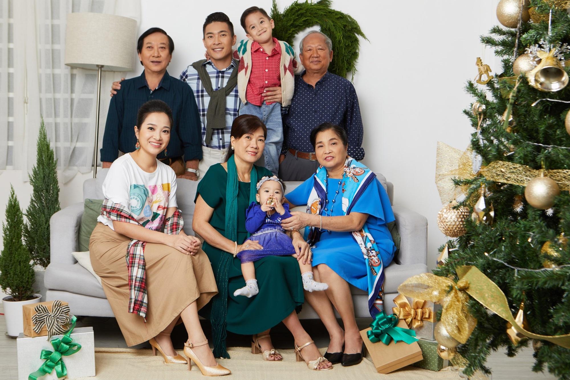 hong phuong 1