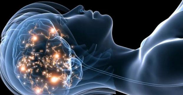 4 mẹo hay giúp não bộ đi vào giấc ngủ trong 10, 60, 120 giây bất kể ngày đêm - Ảnh 2