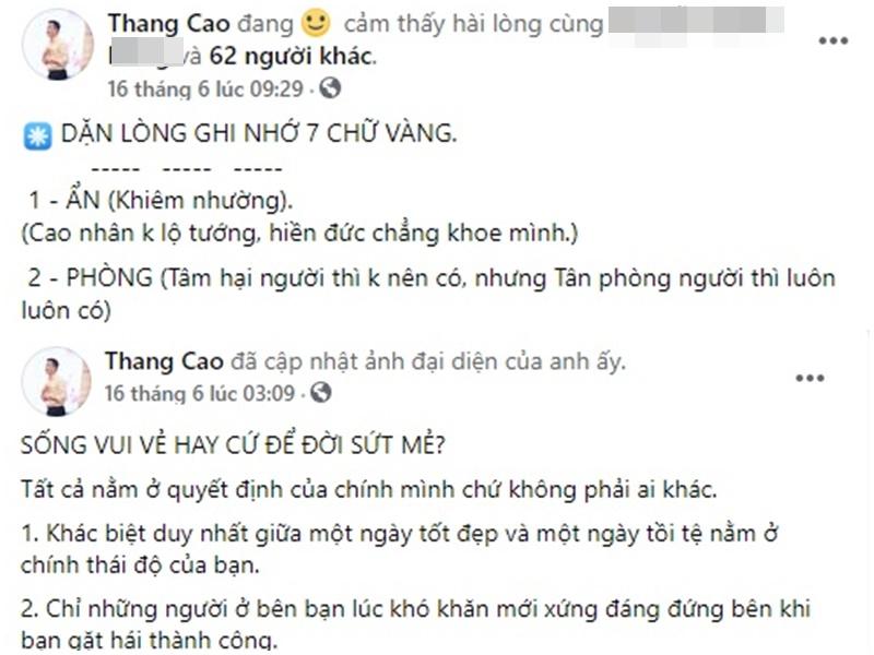 Hoang Yen 9