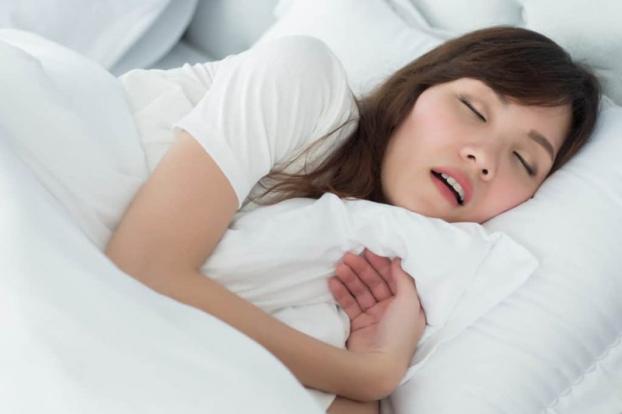5 thói quen buổi sáng có thể khiến bạn tăng cân - Ảnh 1