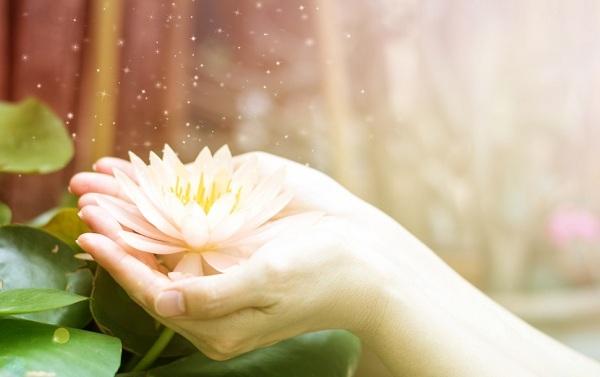 6 điều cần khắc cốt ghi tâm để an yên tâm hồn - Ảnh 1