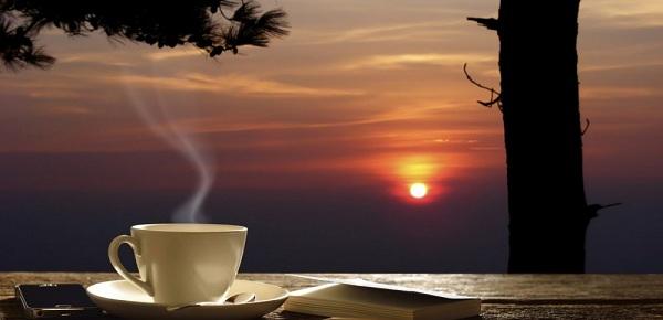 6 điều cần khắc cốt ghi tâm để an yên tâm hồn - Ảnh 2