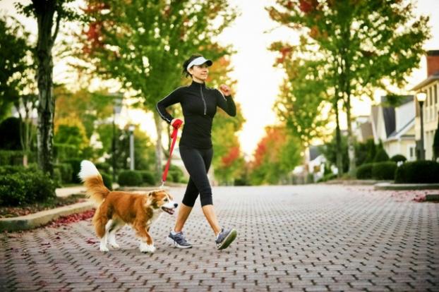 5 nguyên tắc người sau tuổi 30 cần ghi nhớ để giảm cân hiệu quả hơn - Ảnh 5