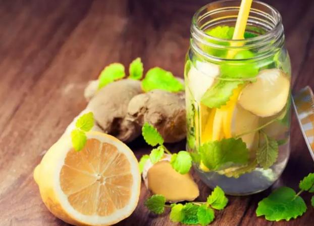 3 thói quen đơn giản để tăng cường hệ miễn dịch, phòng ngừa bệnh tật - Ảnh 6