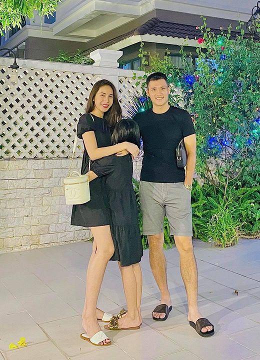 Con sao Việt bị chê xấu: Hồ Ngọc Hà thâm thuý; vợ Mạc Đăng Khoa trao thưởng để truy lùng - Ảnh 5