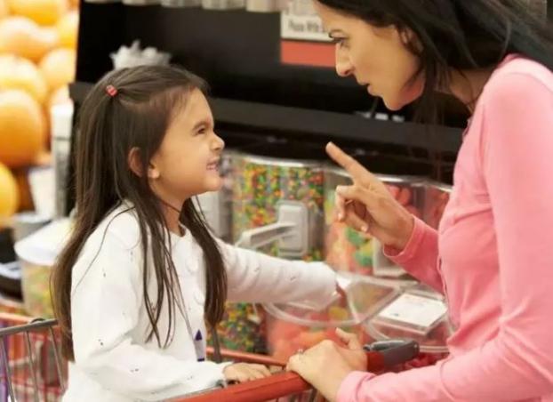6 dấu hiệu cho thấy con bạn có nguy cơ hư hỏng, cha mẹ phải rèn giũa ngay - Ảnh 1