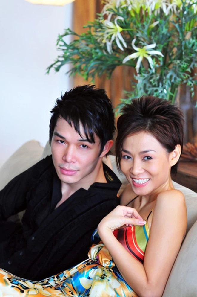 Nathan Lee tuyên bố sốc, nói Thu Minh 'không đủ tư cách hát ca khúc Xinh do mình sáng tác nữa' - Ảnh 2