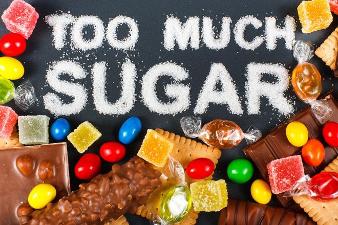Không muốn bị bệnh gút đau như bị 'chuột gặm chân': Hãy bớt ăn 4 loại thực phẩm làm tăng axit uric - Ảnh 3