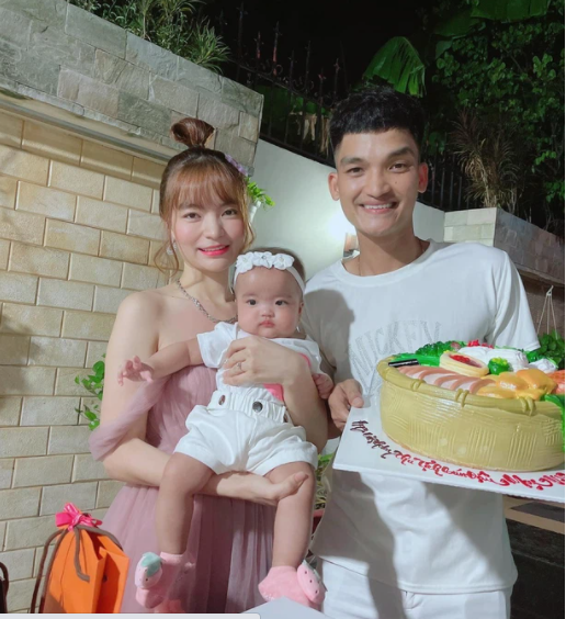 Con sao Việt bị chê xấu: Hồ Ngọc Hà thâm thuý; vợ Mạc Đăng Khoa trao thưởng để truy lùng - Ảnh 4
