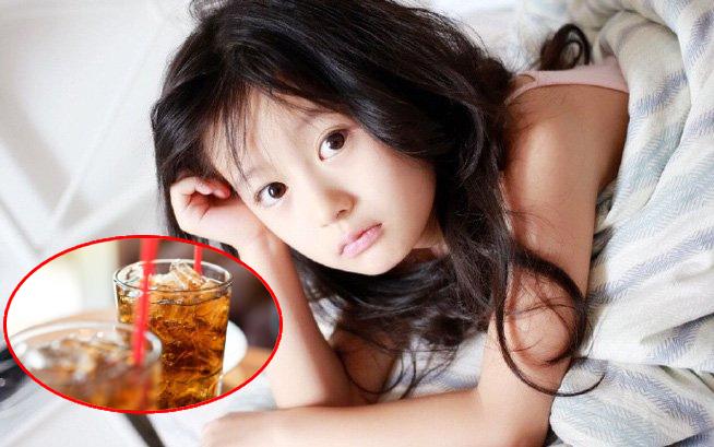 7 thói quen kích thích trẻ dậy thì sớm, ảnh hưởng đến khả năng sinh sản sau này, bố mẹ nên kiểm soát ngay