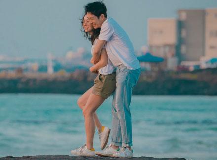 4 nguyên tắc quan trọng giúp các cặp đôi duy trì mối quan hệ lành mạnh