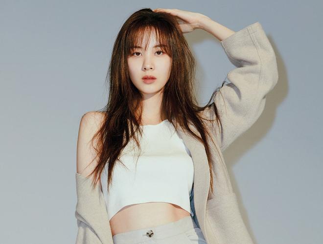 """Tính cách thật của Seohyun (SNSD): Idol hiếm làm """"hung thần"""" Dispatch chào thua, phục nhất thái độ khi bị tài tử Hạ Cánh Nơi Anh xa lánh"""