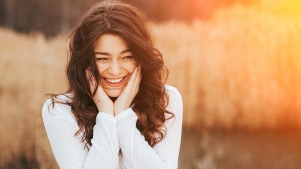 Phàn nàn không thay đổi số phận, muốn hạnh phúc hãy tìm cách cải thiện cuộc sống