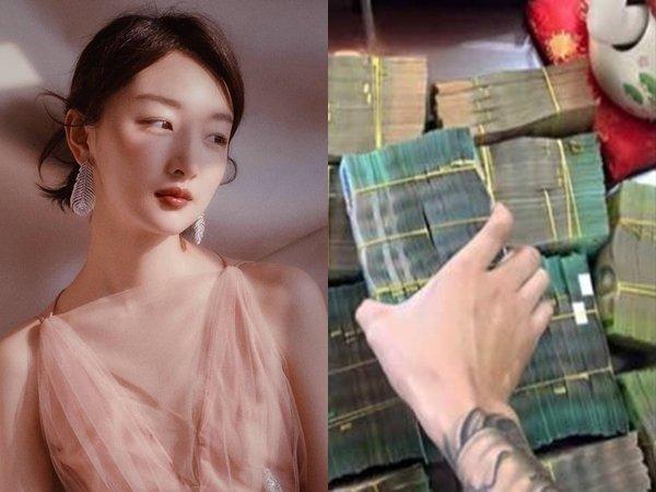 Đúng ngày mai thứ Tư ngày 15/9 top 3 con giáp được được thần Phật nâng đỡ, tài lộc dư dôi, 'tiền đẻ ra tiền'