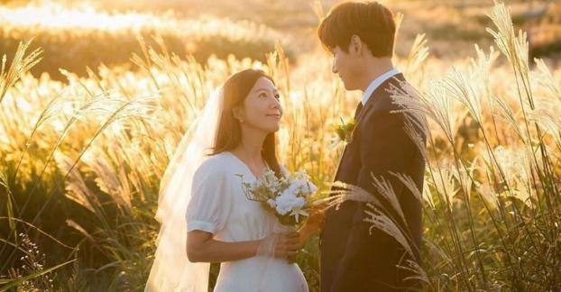 5 vấn đề trong hôn nhân nên giải quyết một cách nhẹ nhàng