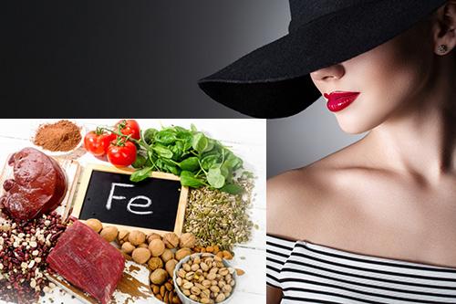 Phụ nữ trên 40 tuổi cần có 8 loại vitamin để trẻ khỏe, dẻo dai: Tiết lộ nguồn thực phẩm bổ sung tốt nhất