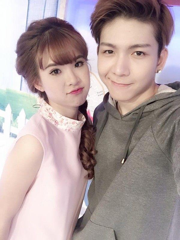 Từ chuyện yêu đến cưới, Song Joong Ki - Song Hye Kyo và Kelvin Khánh - Khởi My đều giống nhau đến lạ! - Ảnh 2