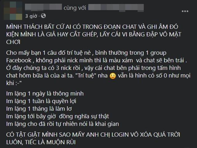 Hong Van 3