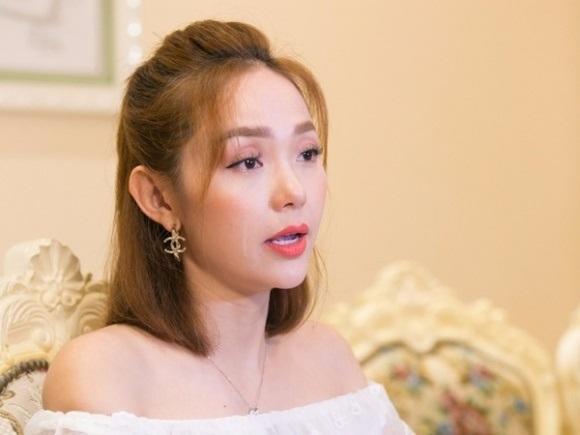 Tưởng chuyện đã qua, Hồ Ngọc Hà lại âm thầm 'like' chia sẻ đá đểu fan Minh Hằng - Ảnh 2