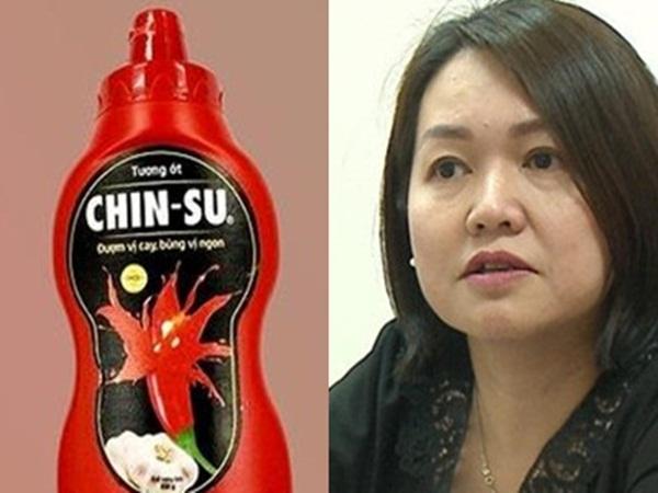 Bộ Y tế lý giải việc Nhật Bản cấm axit benzoic trong tương ớt