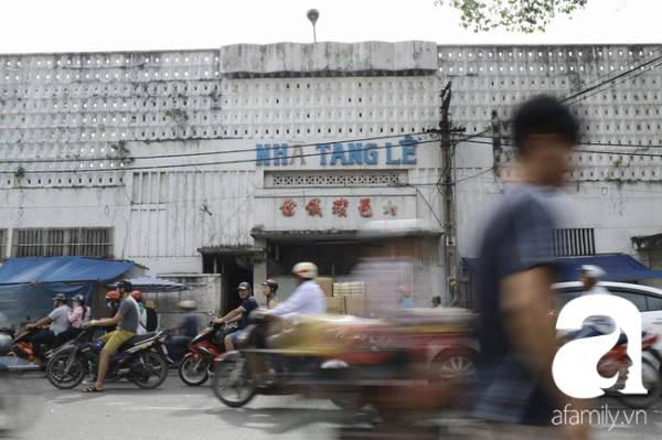Người thân 6 nạn nhân vụ cháy nhà hẻm ở Sài Gòn: Ba đứa con gái dễ thương, lanh lợi lắm ảnh 2