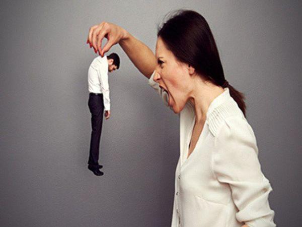 10 cách nhận diện chính xác bạn đời có chung thủy hay không?