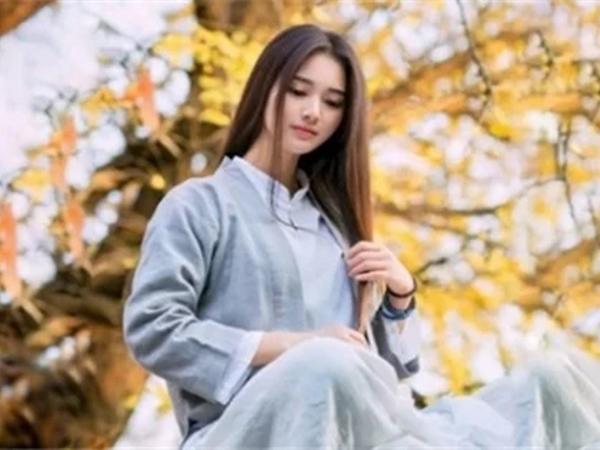 10 chân lý 'mặc kệ đời' giúp bạn sống ung dung, tự do hạnh phúc