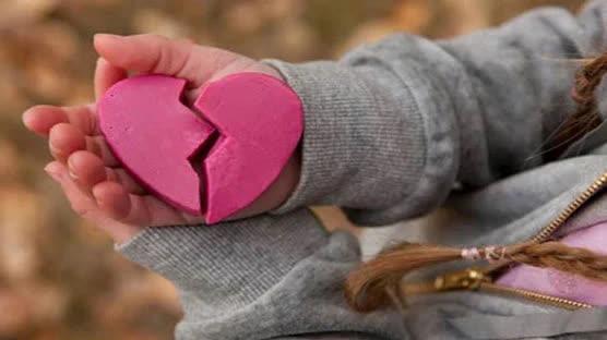 10 dấu hiệu chứng tỏ bạn là kẻ thất bại trong tình yêu - Ảnh 1